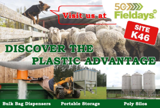 Fieldays Facebook-404-28-306-420
