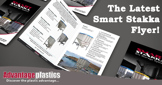 The Latest Smart Stakka Flyer-133